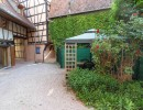 Holiday home in Alsace, France. near Selestat