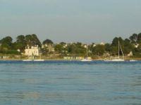Location saisonni�re Baden, Golfe du Morbihan