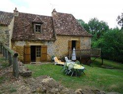 Liste des gites de Dordogne.