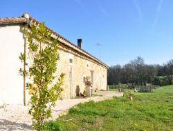 Location vacances en Dordogne.