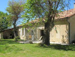 Locations de gite dans le Gers en Gascogne