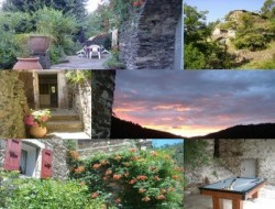 Locations de vacances dans le Gard.