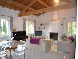Holiday homes near Carcassonne in Languedoc Roussillon