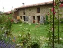 Gîte rural a louer dans la Drôme.