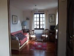 Location vacances dans l'herault (34)
