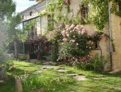 gite 12222 en Ariège