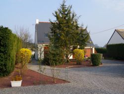 Holiday rentals near Saint Nazaire in France. near Sainte Reine de Bretagne