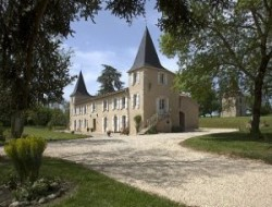 chambres d'hotes Midi Pyrenees  n°12258