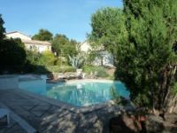 Holiday cottage in the Languedoc Roussillon near Quarante