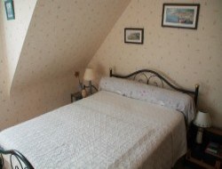 B&B near Quimper in Brittany near Fouesnant