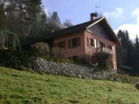 Location Gerardmer (a 11 km) n�12452