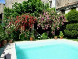 chambres d'hotes Midi Pyrenees  n°12553