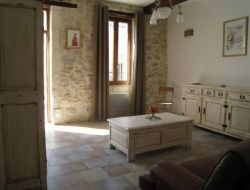 Holiday home near Avignon in Provence. near Saint Rémy de Provence
