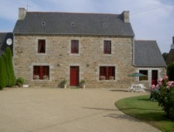 Bed and Breakfast near Perros Guirec in Brittany