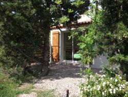 Bed and Breakfast in the Languedoc Roussillon in France. near Le Bousquet d Orb