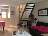 Holiday home in Vendee, Loire Area.
