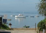Holiday home close to Vannes in the Morbihan, South Brittany. near Saint Avé