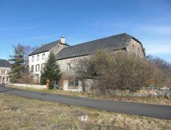 gite 12680 dans le Cantal