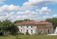 chambres d'hotes  Charente Maritime n�12713
