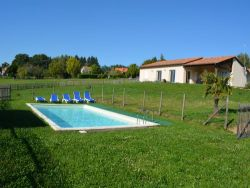 Holiday home in Dordogne, Aquitaine.