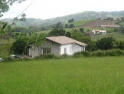 Gite a louer dans le Pays Basque