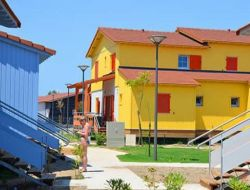 location  Herault n°12766
