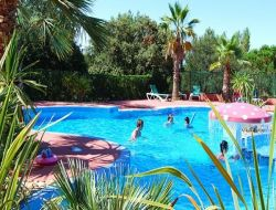 Holiday rentals in Agde, sea resort in Languedoc Roussillon