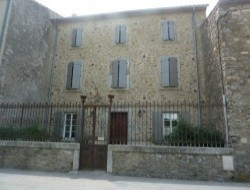 chambres d'hotes Languedoc Roussillon  n�12887
