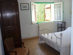 Holiday rental with pool in Aquitaine, France. near Saint Front sur Lémance