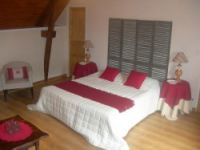 Bed and Breakfast near Dinan in Brittany