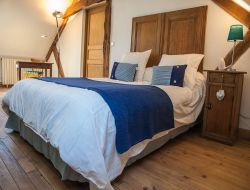 chambres d'hotes Limousin  n°12959