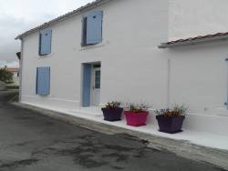 chambres d'hotes  Vendee n°13028