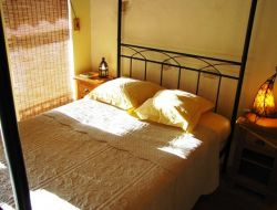 Holiday accommodation near montpellier in Languedoc Roussillon. near Fozieres