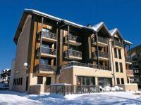 Location vacances ski station des Carroz d'Arraches.