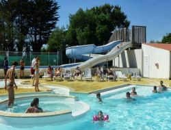 Holiday accommodation in Pornichet near Donges