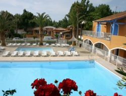 location Herault pour 8 personnes n�13305
