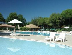 Seaside holiday accommodation in Languedoc Roussillon near Meze