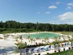 camping Aquitaine n°13334