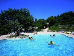 Holiday accommodation in the Var, Provence, France. near Bauduen
