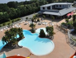 Holiday rentals in Lannion, Brittany. near Trédrez Locquémeau