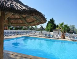 Holiday rentals in Camargue, France near Fontvieille