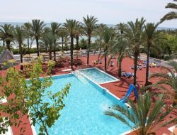 camping Valence n�13366