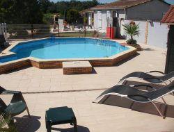 Holiday home in Dordogne, Aquitaine