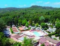 Holiday accommodations on the French Riviera near Valbonne