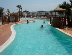 Seaside holiday rentals in Languedoc Roussillon near Quarante