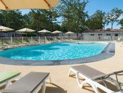 Camping en Charente-Maritime (17)