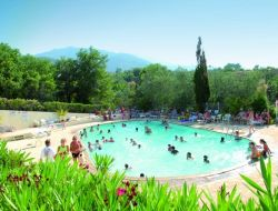 Holiday rentals in the south of France. near Céret