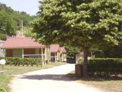 Holiday accommodation in Ardeche, Rhone Alpes