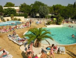 Holiday accommodation in the Gard, Languedoc Roussillon.
