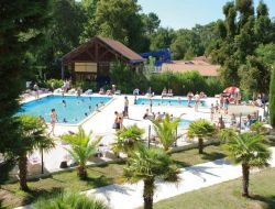 Seaside holiday rentals in Poitou Charente near Les Mathes